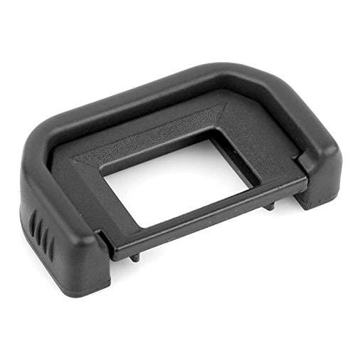 3-K Augenmuschel EF für Canon EOS Sucher Eye Cup 800D 760D 750D 700D 650D 600D 550D