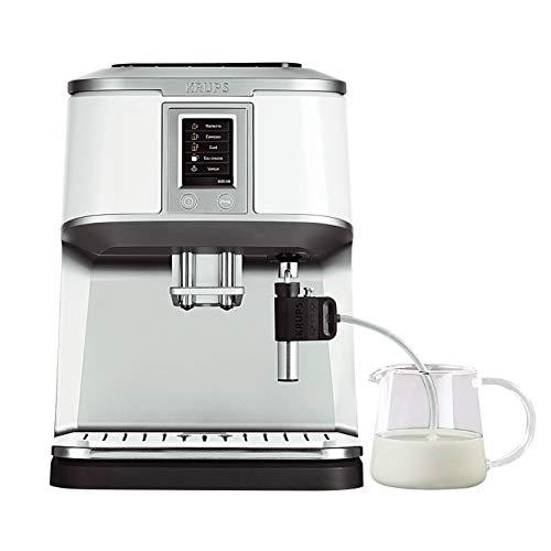 Krups EA 8421 Macchina per espresso macchina per caffè