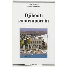 Djibouti contemporain