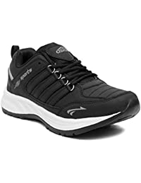 e6de611038f84 Men s Sports   Outdoor Shoes priced Under ₹500  Buy Men s Sports ...