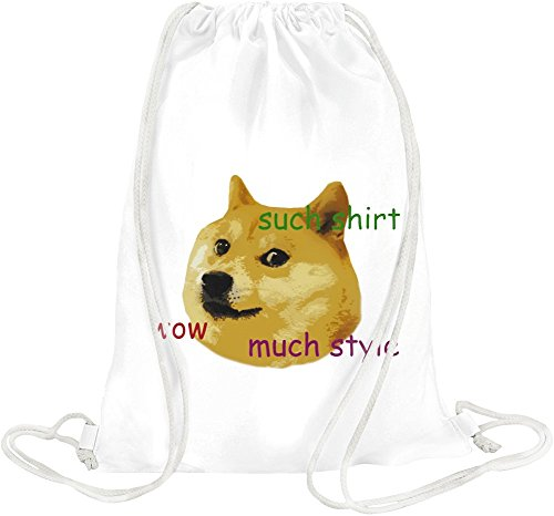 doge-such-style-drawstring-bag