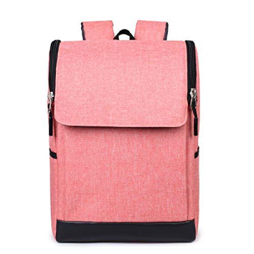Rucksack College Wind Gymnasiasten Tasche Männer Und Frauen Business Tasche Große Kapazität Computer Tasche Trend Mode Reisetasche 2 44 * 16 * 29Cm