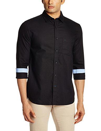 Proline Men's Casual Shirt