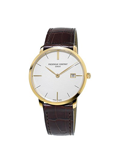 frederique-constant-mens-watch-fc-220v5s5