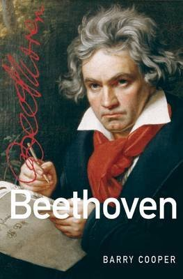 [(Beethoven)] [by: Barry Cooper]