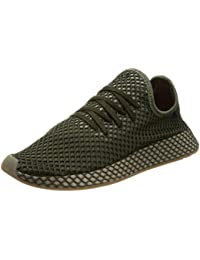 Amazon.it  adidas - 41   Scarpe da uomo   Scarpe  Scarpe e borse ecda2ef205c