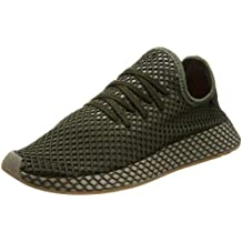 buy online 628c4 6b294 Shoes for Men ADIDAS ORIGINALS DEERUPT Runner B41771