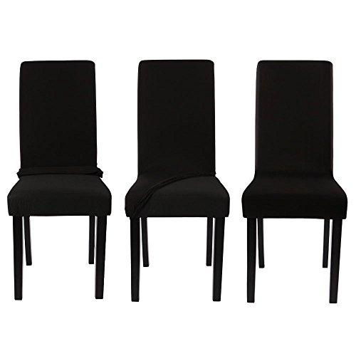 Ikea Fundas Sillas. Elegant Decoracion Mueble Sofa Fundas Silla Ikea ...