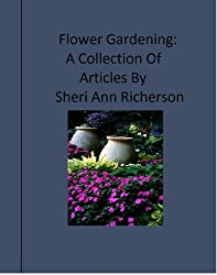 Flower Gardening (English Edition)