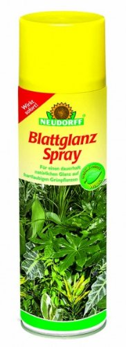 neudorff-blattglanz-spray-500-ml