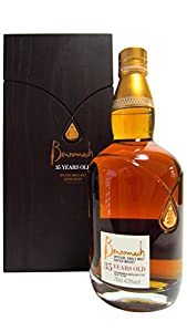 Benromach 35 Year Old Single Malt Whisky from Benromach