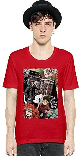 Grace Jones Rote Lippen - Grace Jones Red Lips Sweatshirt Jumper Pullover for Men & Women Soft Cotton & Polyester Blend Unisex Clothing XX-Large