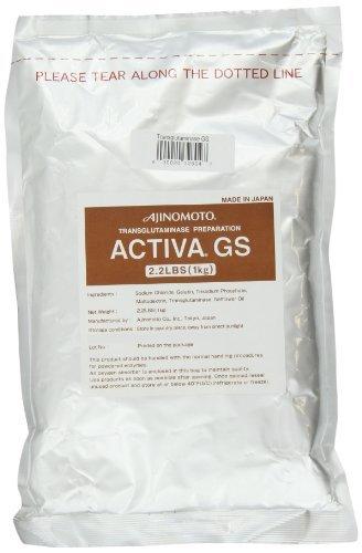ajinomoto-activa-gs-transglutaminase-meat-glue-22-pound-bag-by-ajinomoto