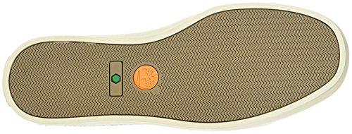 Timberland - Adventure 2.0 Cupsole Ftm_adventure 2.0 Cupsole Chukka, Sneaker alte Uomo Blu