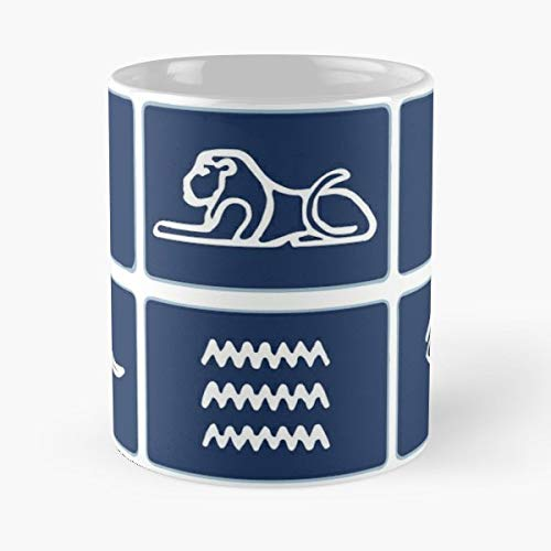 Bbc2 Bbc4 Bbc Only Connect - Best Gift Mugs Quiz Show British Tv Victoria Coren Mitchell Howards End Em Forster Mug Best Personalized Gifts