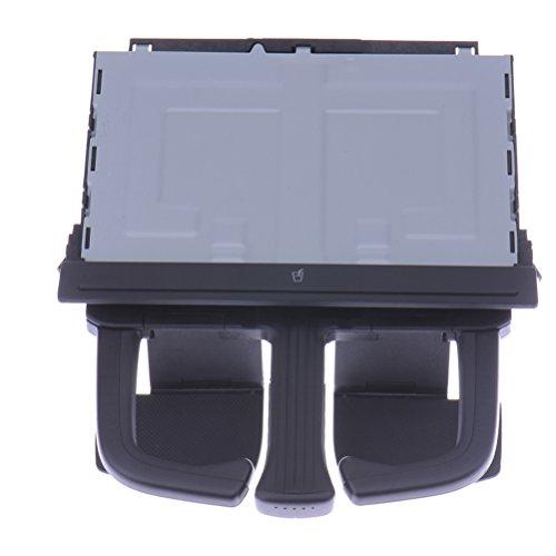 winomo-front-dash-cup-holder-dashboard-drink-holder-for-vw-volkswagen-golf-jetta-bora-mk4-gti-r32