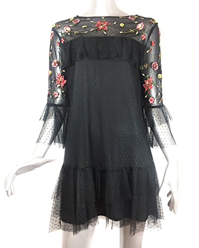zara-womens-embroidered-tulle-dress-5598-227-large