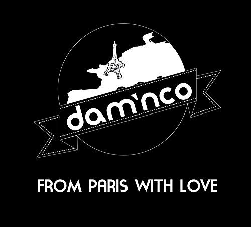 from-paris-with-love-dam-nco