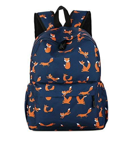 YX vendita caldo computer borsa carina gioventù Business borsa multi-tasca zaino a tracolla a prezzi accessibili borsa