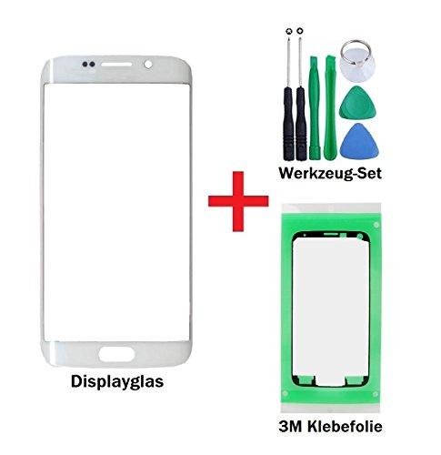 itech-germany-premium-vetro-di-schermo-kit-di-riparazione-per-samsung-galaxy-s6-edge-bianco-touch-pa