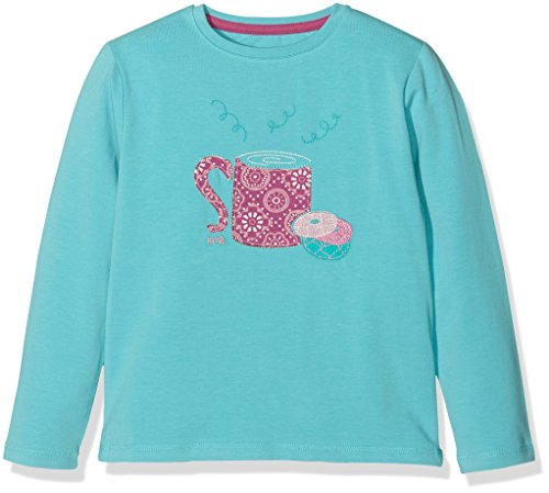 Kite Hot Choc, T-Shirt Fille Kite