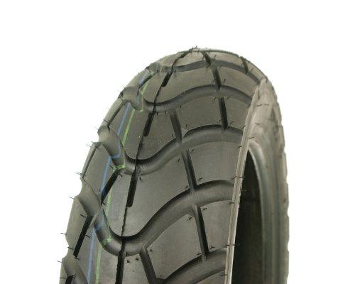 KENDA K761-120/70-12 51J TL (M+S) Reifen