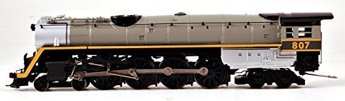 bachmann-53502-ho-union-pacific-4-8-4-steam-locomotive-and-tender-80-by-bachmann