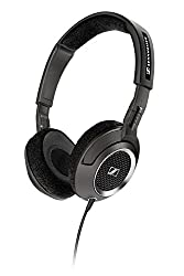 Sennheiser HD 239 - On Ear Headphone