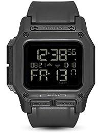 Reloj Nixon para Unisex A1180-001-00
