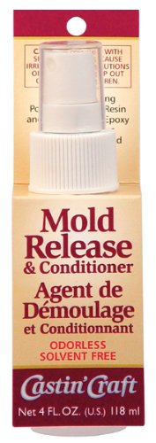 ambiental-acondicionado-castin-craft-hornear-disparador-y-acondicionador-spray-4-oz