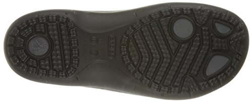 Crocs Modi Sport Black/Graphite