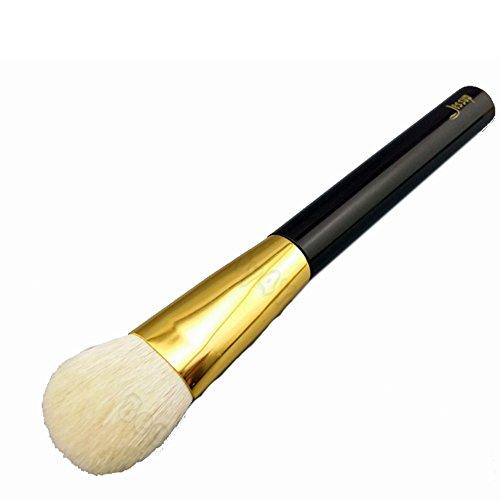 Cexin professionel 12 pinceaux maquillage exquis haut de gamme pinceaux set