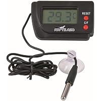 Trixie Thermomètre Digital avec Sonde