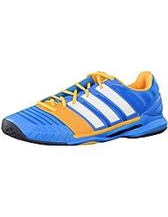 adidas  Adipower Stabil 11, Chaussures de handball hommes