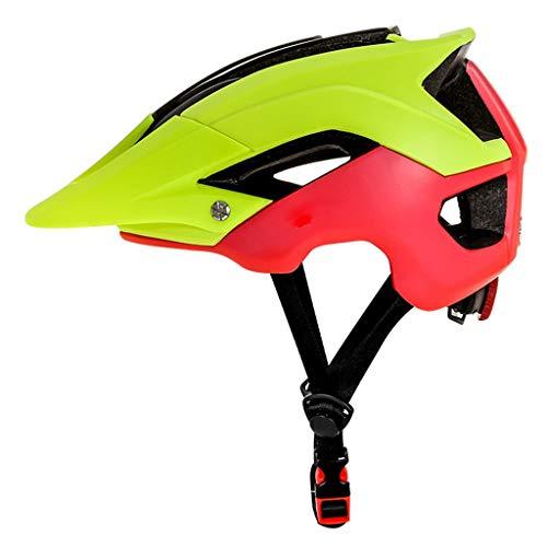S-TK Abus Fahrradhelm Micro Helm Rennradhelm Bell Draught Fahrradhelm Helm Liner Adult Fahrradhelm Men Abus Aduro