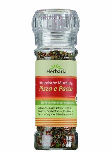 herbaria-pizza-e-pasta-italienische-mischung-1er-pack-1-x-50-g-glasmuhle-bio