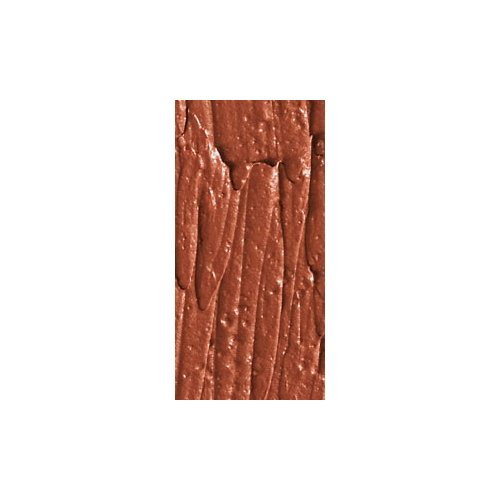nyx-cosmetics-round-lipstick-terra-cotta