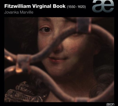 Virginal Book: Mal Sims