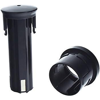 Pressofix 208 Akku Batterie 1500mAh für ABB Minifix 210