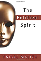 The Political Spirit