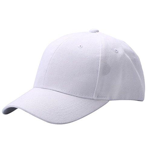 gemini-mallr-men-women-plain-baseball-cap-hat-snapback-hats-white