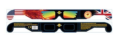 solar-eclipse-glaser-solstice-glaser