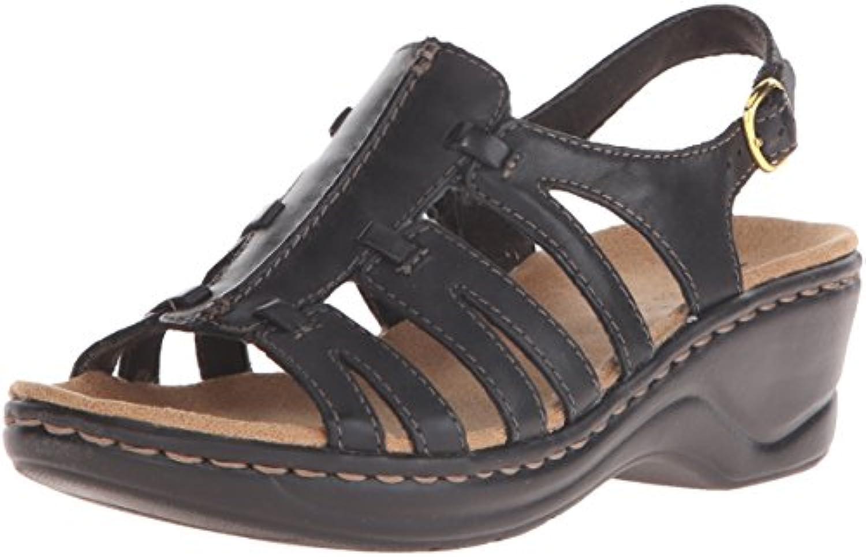 Gentiluomo   Signora Clarks, Sandali Donna Eccellente valore Fornitura sufficiente Scarpe traspiranti | Nuovi Prodotti  | Maschio/Ragazze Scarpa