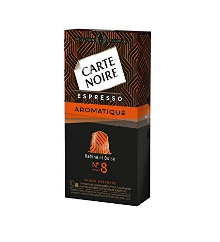 carte-noire-espresso-aromatique-n8-50-capsules-compatibles-nespresso-lot-de-5-x-10
