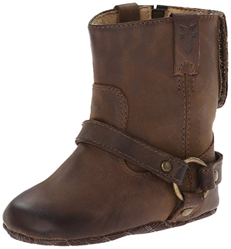 frye-harness-bootie-infant-toddler-little-kid-big-kidtan2-m-us-infant