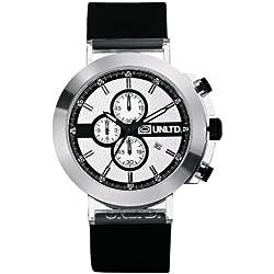 Marc Ecko Reloj The Tran Gris