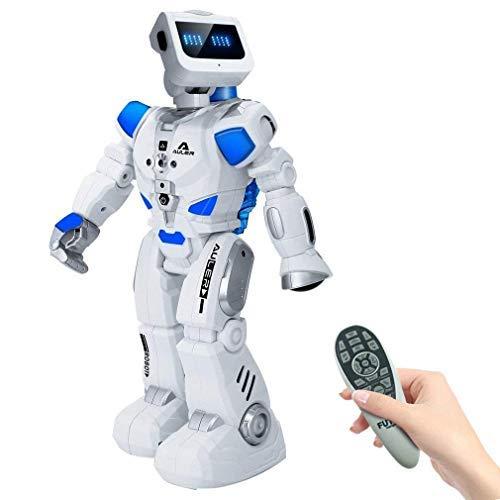 RCTecnic - Remote Control Progra...