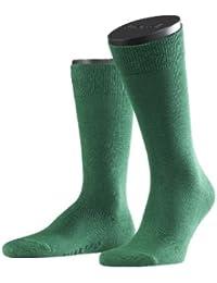 FALKE 14645/6370 Herren Socken