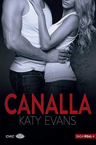 Canalla Saga Real 4