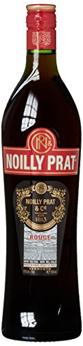 Noilly Prat Rouge French Dry Vermouth (1 x 0.75 l)